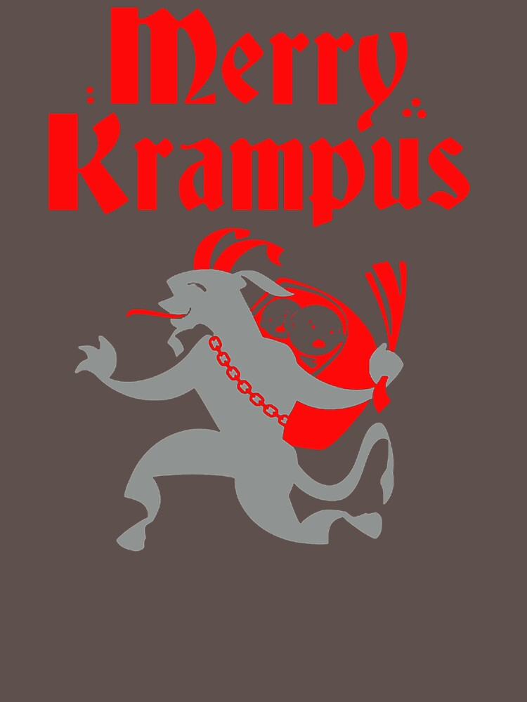 Merry Karmpus SV762 Best Trending by Diniansia