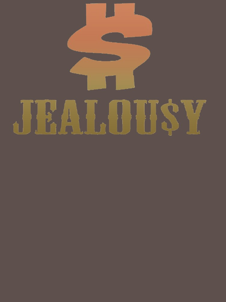Jealou$y IA478 Best Trending by Anywalks