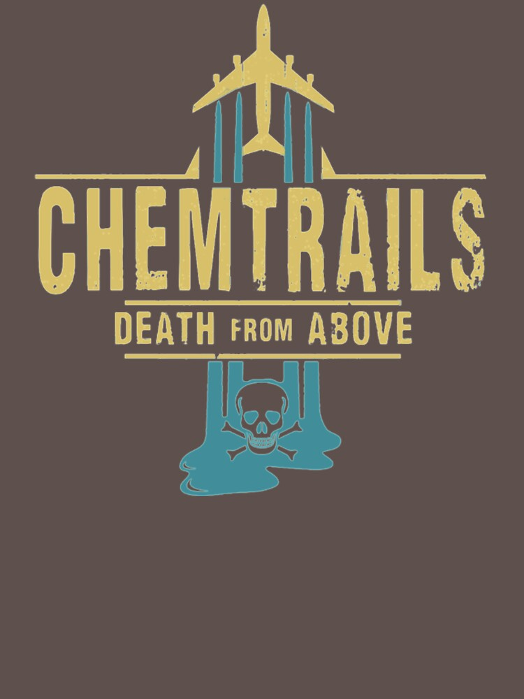 Jet Chemtrails Death From Above WV232 Best Trending by Anywalks