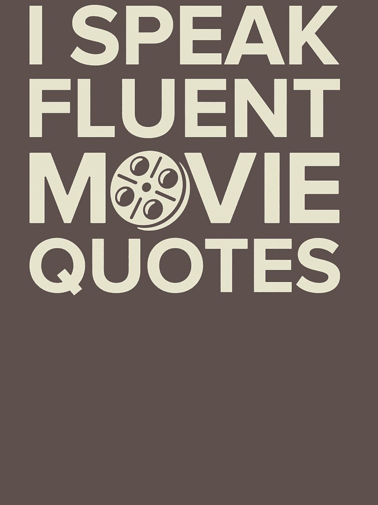 Movie Quotes OG387 Best Trending by Diniansia