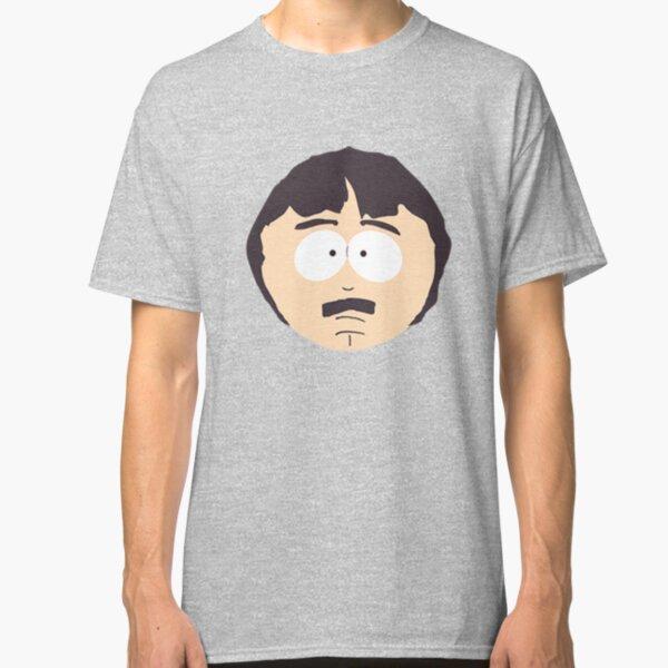 Randy Marsh Classic T-Shirt