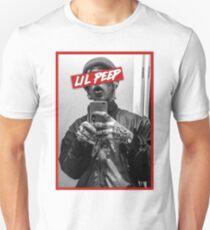 LIL PEEP Unisex T-Shirt