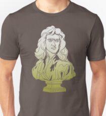 Newton PW936 Best Trending Unisex T-Shirt