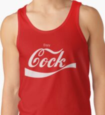 Refreshing Tank Top