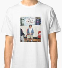 Cody Ko - Childhood Picture Classic T-Shirt