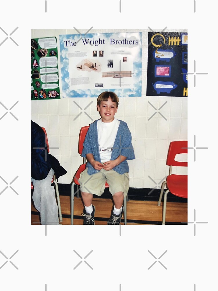 Cody Ko - Childhood Picture by cameronbaba