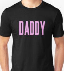 Daddy Slim Fit T-Shirt
