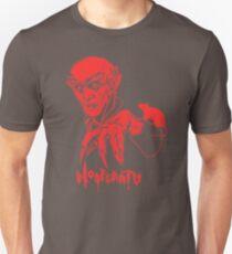 Nosferatu HQ680 Trending Unisex T-Shirt