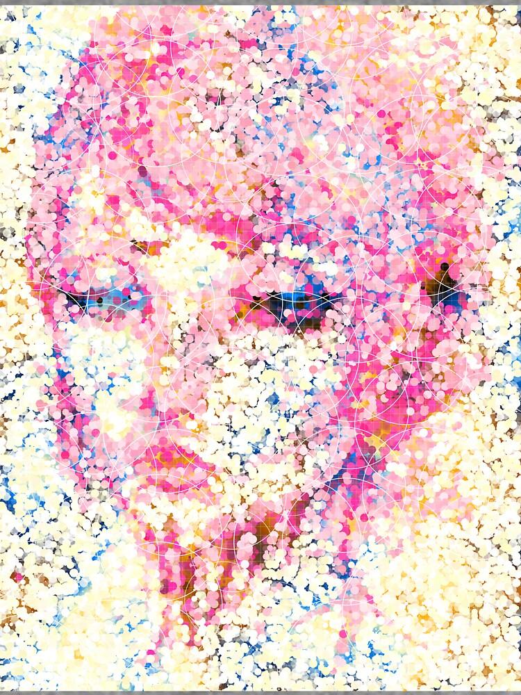 Pastell von kyla19jj