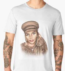 Marija Men's Premium T-Shirt