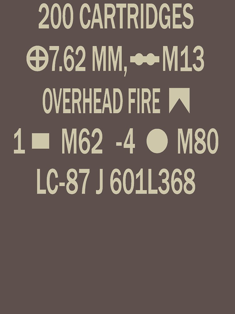 Overhead Fire 7 CK556 Trending by Diniansia