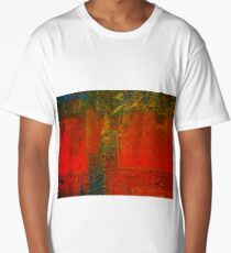 Stylus Long T-Shirt