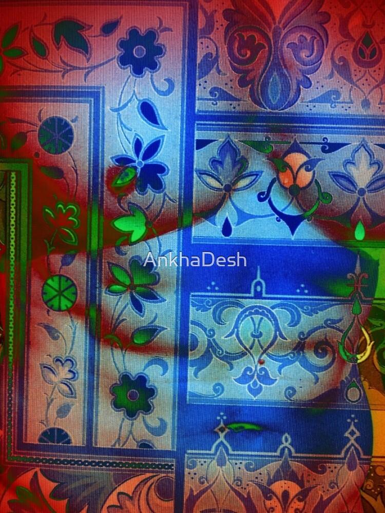 3815 by AnkhaDesh