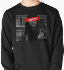 EMINEM LEGEND1 DESIGN Pullover
