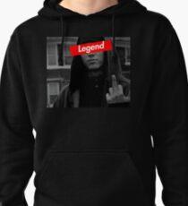 EMINEM LEGEND1 DESIGN Pullover Hoodie