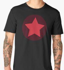 Tom Lucitor (Star vs. Forces of Evil) Camiseta premium para hombre