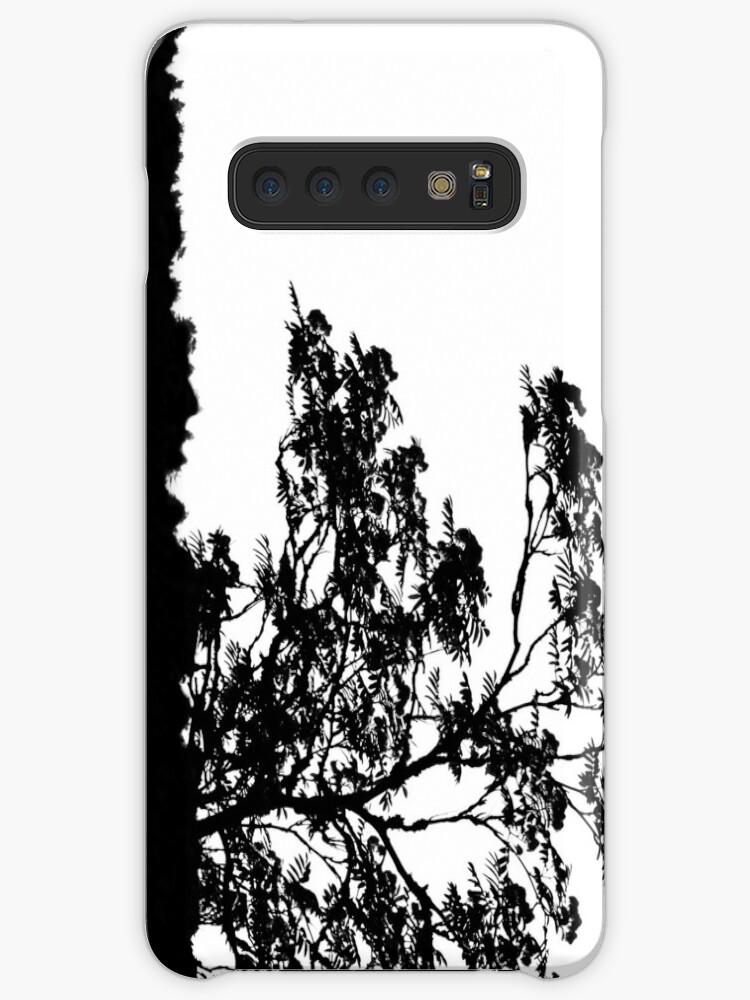 AYAHUASCA [Samsung Galaxy cases/skins] by Matti Ollikainen