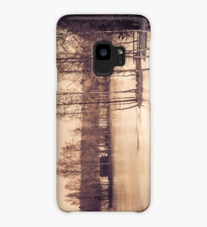 FINALLY II [Samsung Galaxy cases/skins] Case/Skin for Samsung Galaxy
