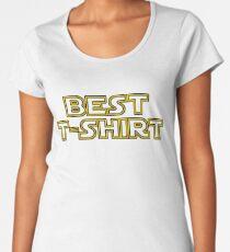StarWars! Women's Premium T-Shirt