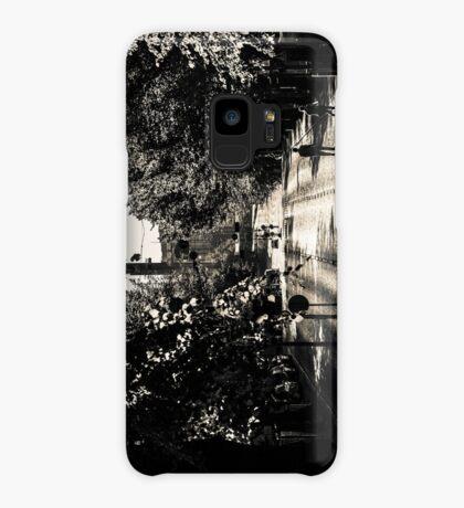 RANDOM PROJECT 41 [Samsung Galaxy cases/skins] Case/Skin for Samsung Galaxy