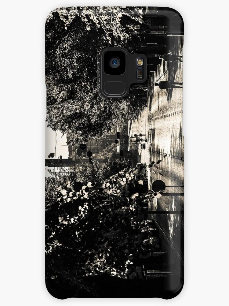 RANDOM PROJECT 41 [Samsung Galaxy cases/skins] by Matti Ollikainen