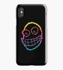 10 minutes from Hell iPhone Case/Skin