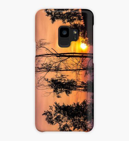 RANDOM PROJECT 31 [Samsung Galaxy cases/skins] Case/Skin for Samsung Galaxy