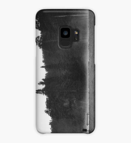 DASENROHL [Samsung Galaxy cases/skins] Case/Skin for Samsung Galaxy