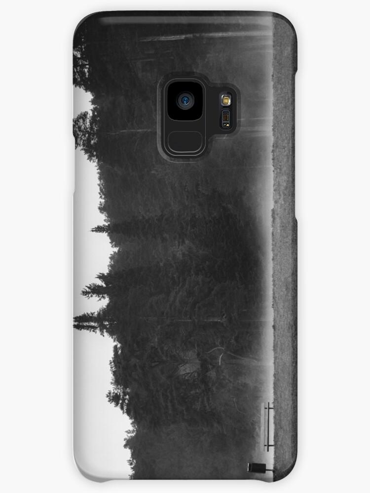 DASENROHL [Samsung Galaxy cases/skins] by Matti Ollikainen