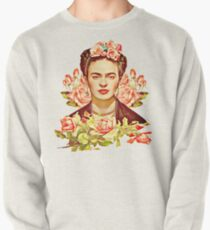 Kahlo Sweatshirt