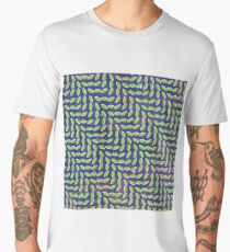 Merriweather Post Pavilion Men's Premium T-Shirt