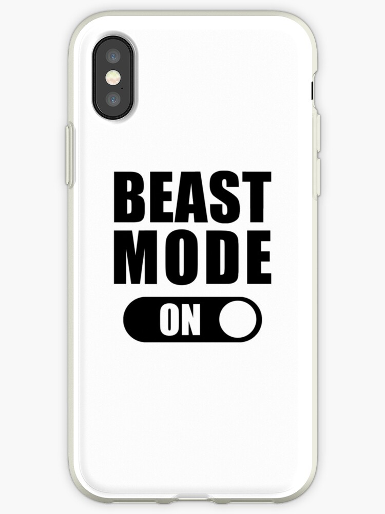 coque iphone xs fitness