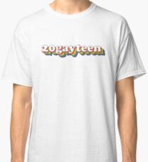 20gayteen Classic T-Shirt