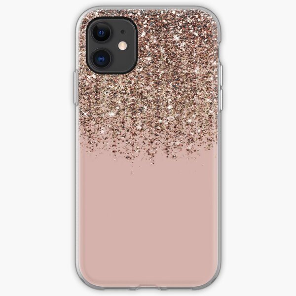 Rose Gold Iphone Cases Covers Redbubble