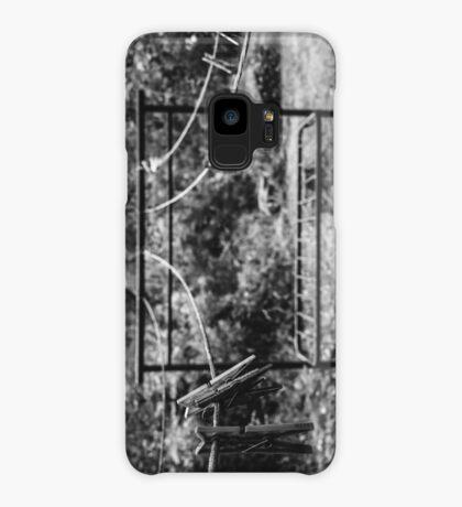 MAINFRAME [Samsung Galaxy cases/skins] Case/Skin for Samsung Galaxy