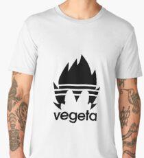 Vegeta Men's Premium T-Shirt