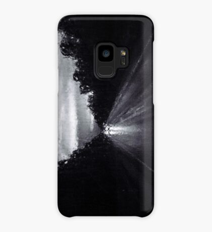 MURKY [Samsung Galaxy cases/skins] Case/Skin for Samsung Galaxy