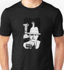 Bugsy Siegel Unisex T-Shirt