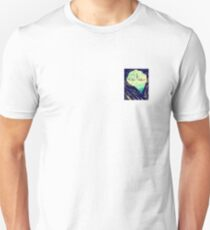 shiv T-Shirt