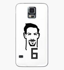 World Cup 2018 Case/Skin for Samsung Galaxy