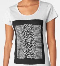 Joy Division Women's Premium T-Shirt