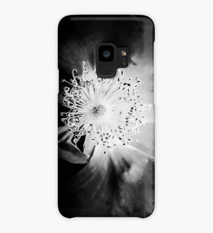 7440-22-4 [Samsung Galaxy cases/skins] Case/Skin for Samsung Galaxy
