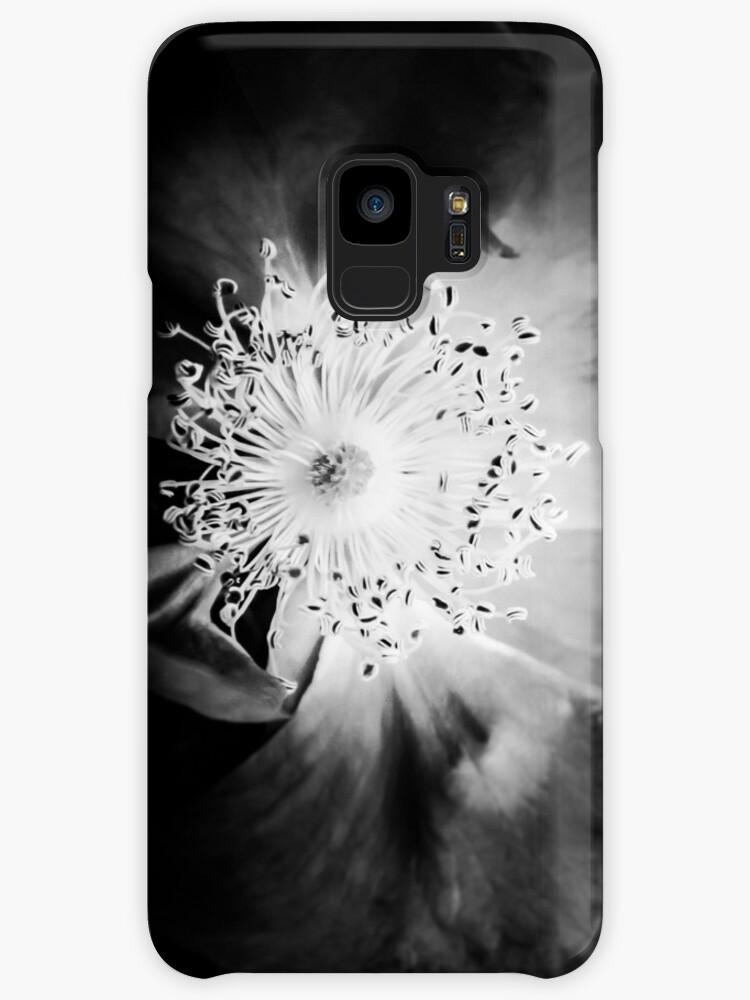 7440-22-4 [Samsung Galaxy cases/skins] by Matti Ollikainen