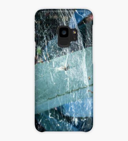 DUBROVNIK SPIDER [Samsung Galaxy cases/skins] Case/Skin for Samsung Galaxy
