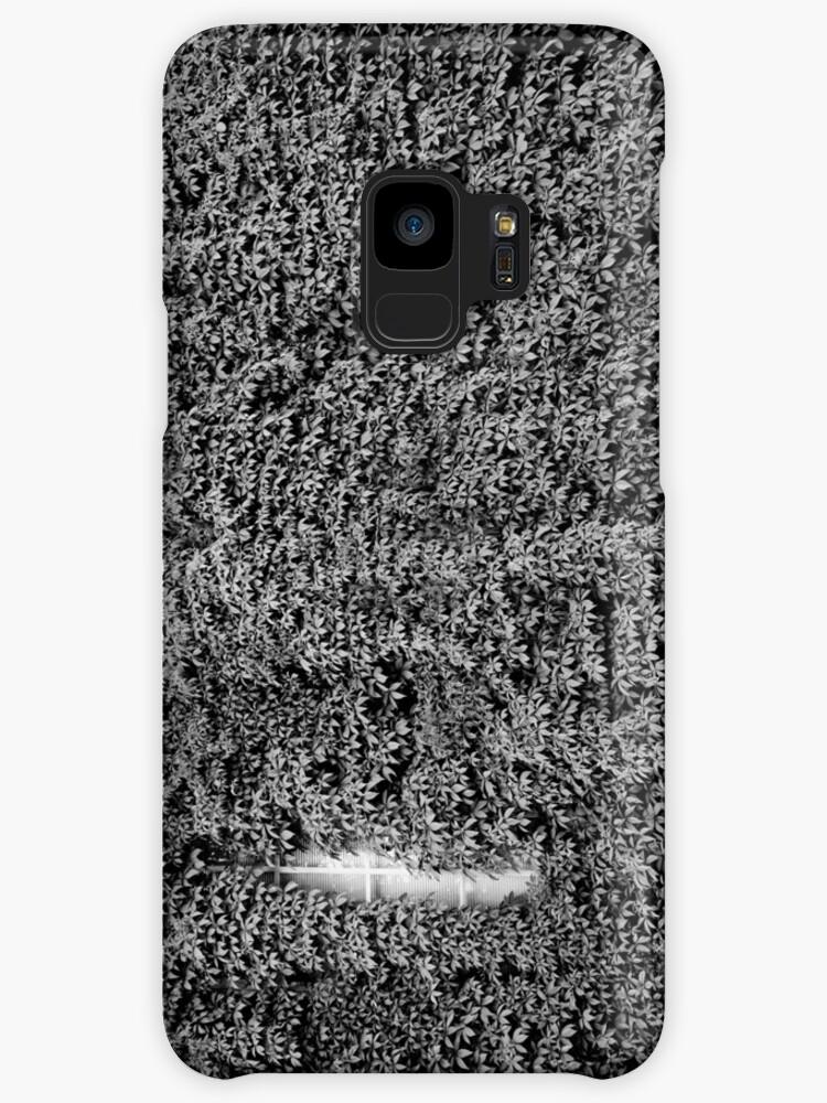 VEGINA [Samsung Galaxy cases/skins] by Matti Ollikainen