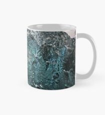 Sculpted by Nature 5 Mug