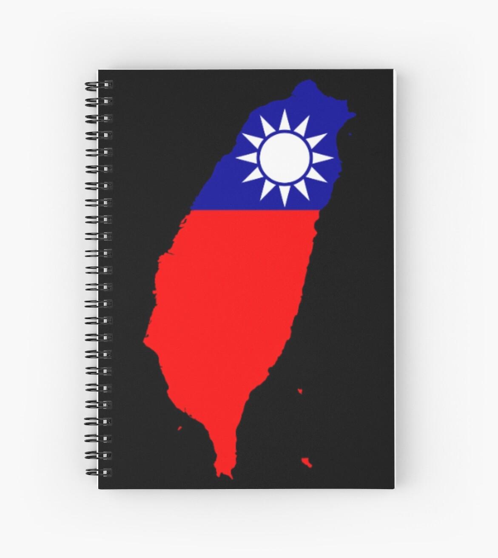 Taiwan von raybound420