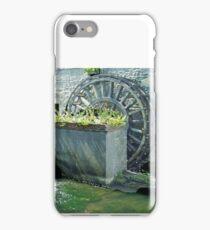 Bayeux - France iPhone Case/Skin