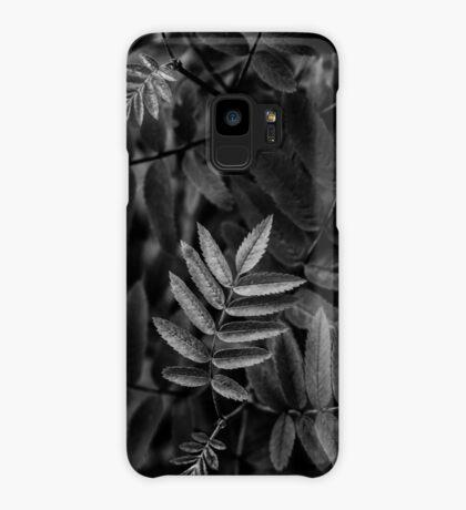 STITCHES [Samsung Galaxy cases/skins] Case/Skin for Samsung Galaxy