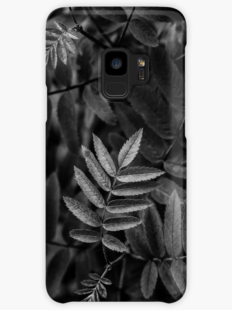 STITCHES [Samsung Galaxy cases/skins] by Matti Ollikainen